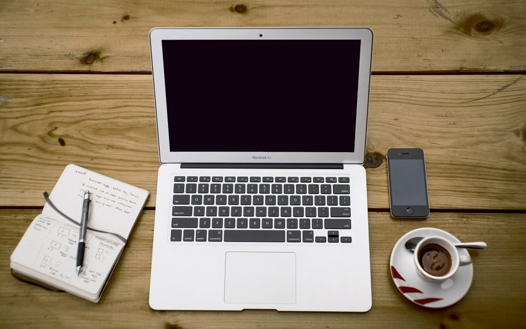 Ventajas de la terapia en línea