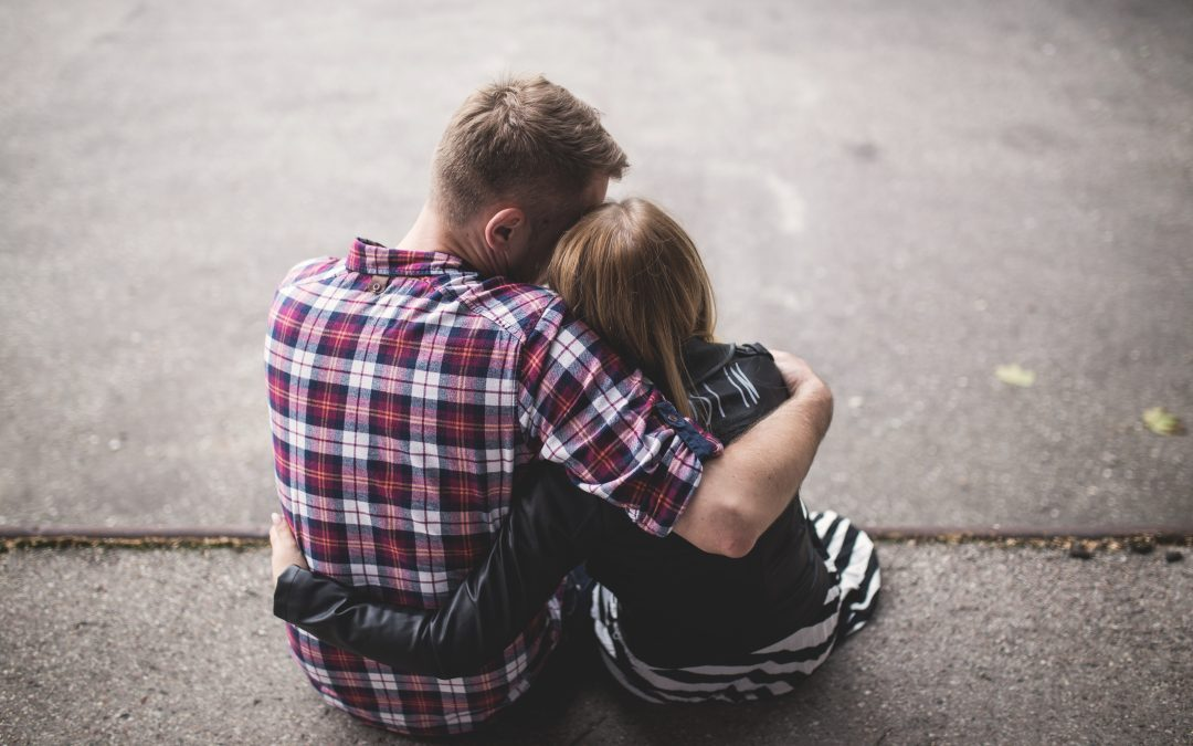 The Stage of Adolescence: How do I have a relationship with my child?